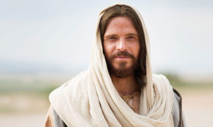 filme despre iisus hristos