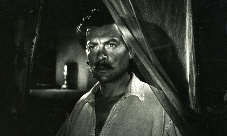 La Moara cu Noroc (1957), cele mai bune filme românești