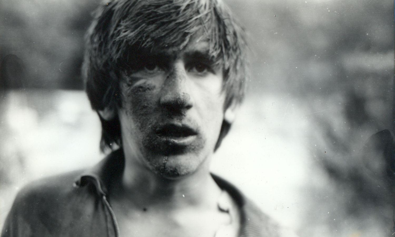 Reconstituirea (1968), cele mai bune filme românești