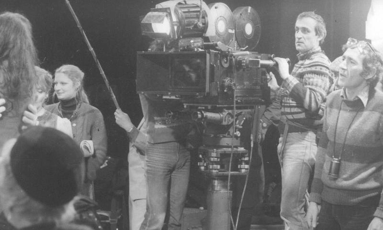 Secvențe (1982), cele mai bune filme românești