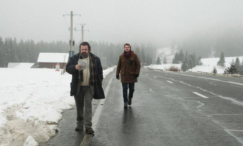 Marița, filme românești, știri filme